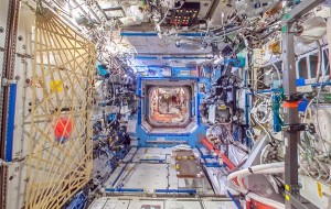 street-view-iss