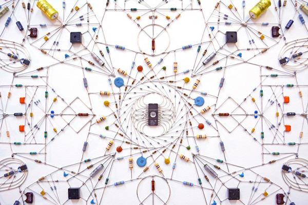 technologische-mandalas
