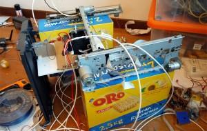 3d-printer-diy