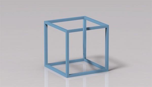 escher-onmogelijke-kubus