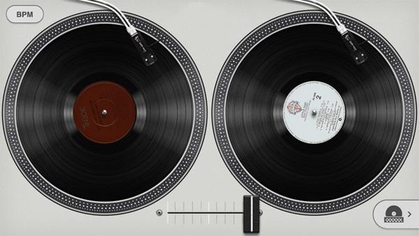 Geweldige Google Doodle leert je de beginselen van DJ-en