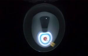 illumibowl-toilet-beamer