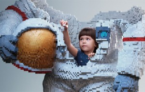 lego-campagne