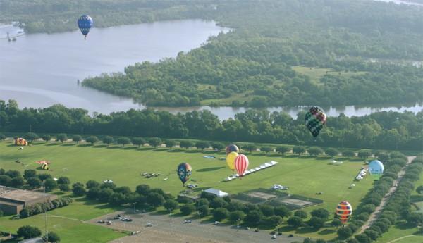 luchtballon-kampioen