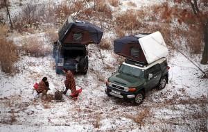skycamp-tent