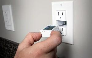 swidget-stopcontact