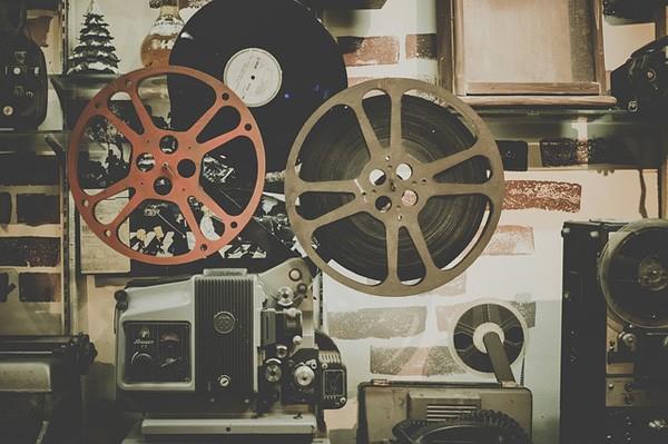 trailer-hollywoodfilm