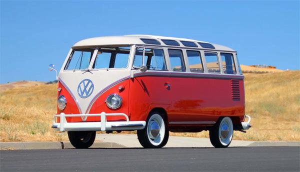 volkswagen-bus-samba