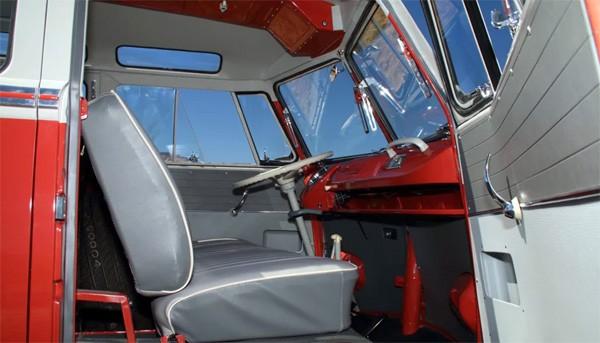 volkswagen-bus-samba4