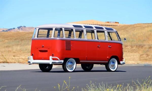 volkswagen-bus-samba6