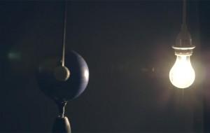 zonsverduistering-vox