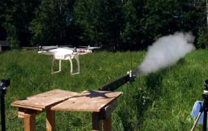 zweden-drone-raketzwaard