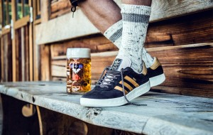 adidas-prost-bier-schoenen