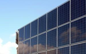 dubai-zonne-energie