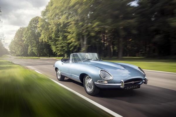 jaguar-e-type-zer