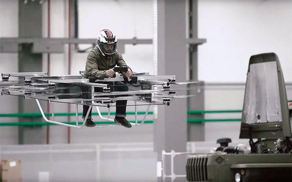 kalashnikov-elektrische-multicopter