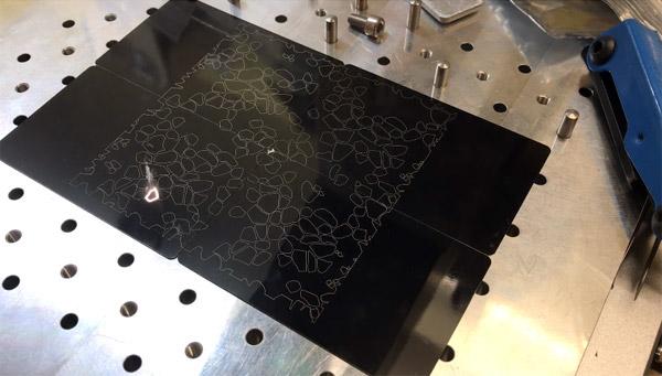 laser-graveermachine-snel