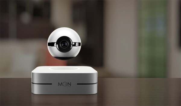moon-ring-camera