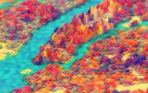 new-york-lego