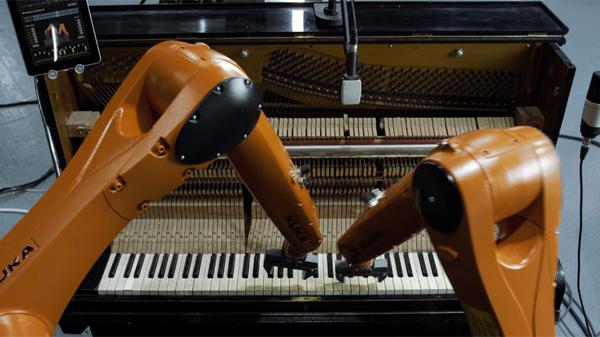 nigel-stanford-robot-muziek