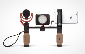 shoulderpod-smartphone-accessoire2