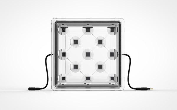 solar-squared-zonnepanelen