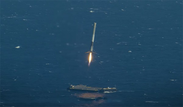 spacex-video