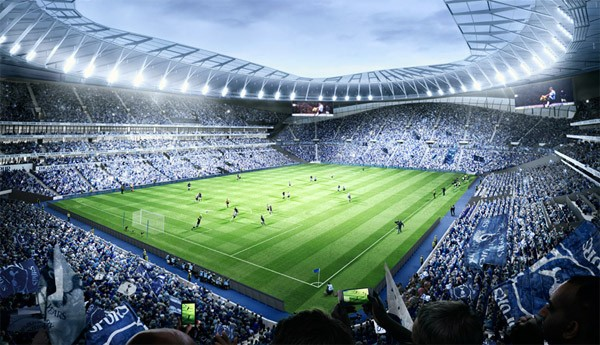 stadion-gras