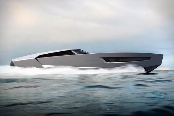 superfly-speedboat2