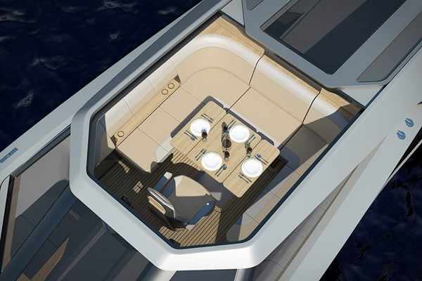 superfly-speedboat3