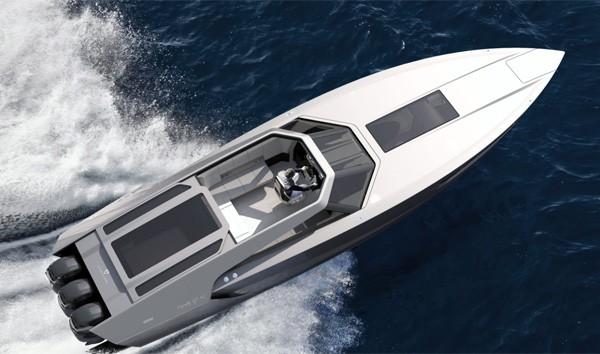 superfly-speedboat6