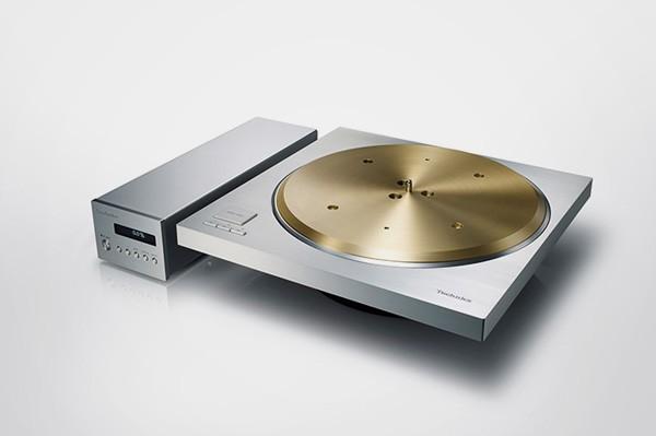 technics-sp10r-platenspeler