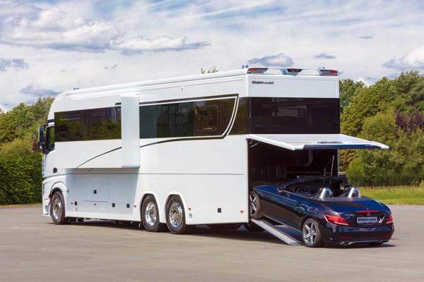 variomobil-camper