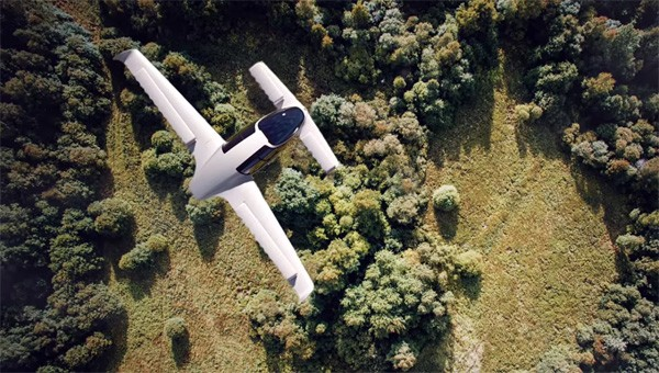 vliegtuig-toekomst