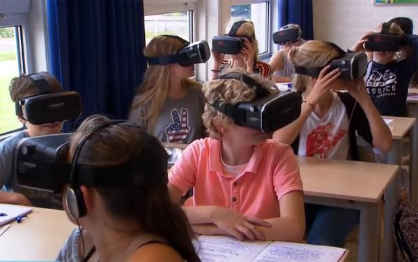 vr-bril-scholen