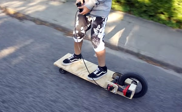 elektrisch-longboard-diy