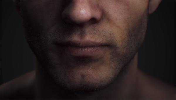 unreal-realistische-gezichten