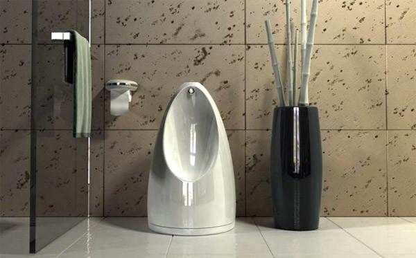 toilet-urinoir2