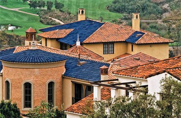 dakpannen-zonne-energie2
