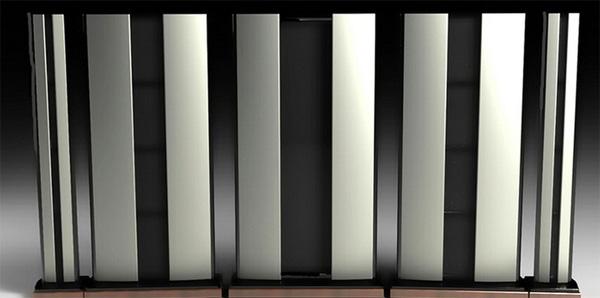 De duurste speakers ter wereld?