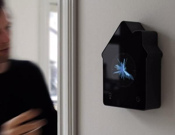 Energy Aware-geeft inzicht in je elektriciteitsverbruik