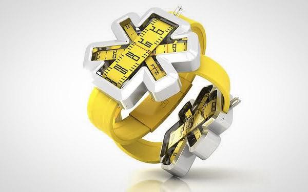 meetlat-horloge2