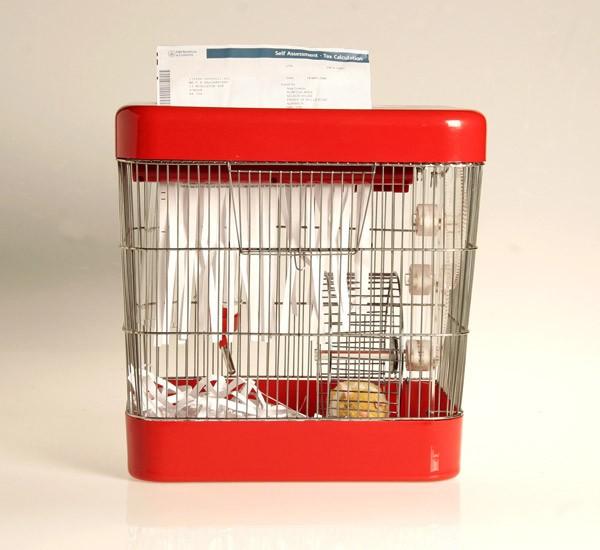 hamstershredder2