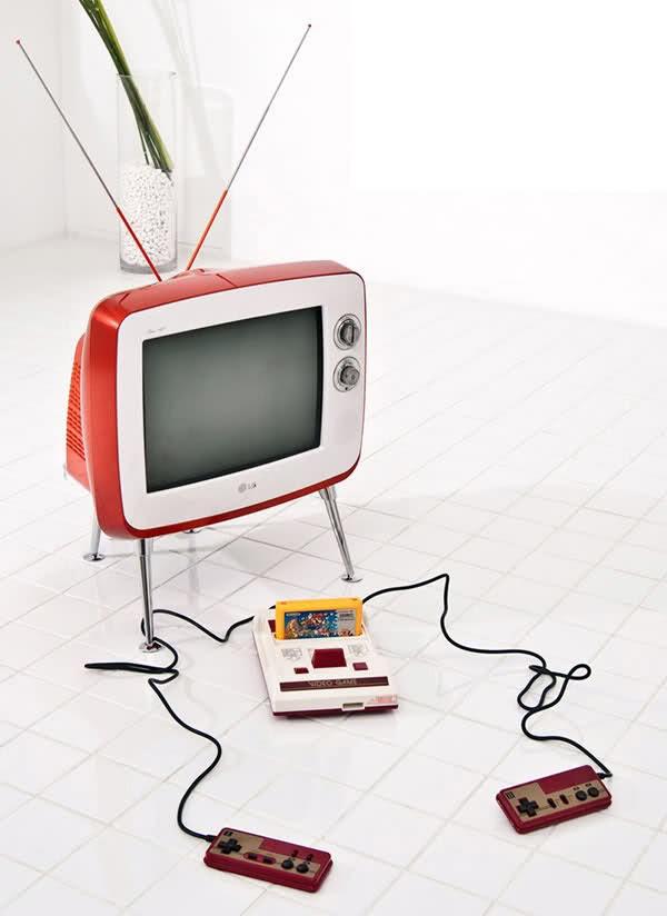 lg-retro-tv2