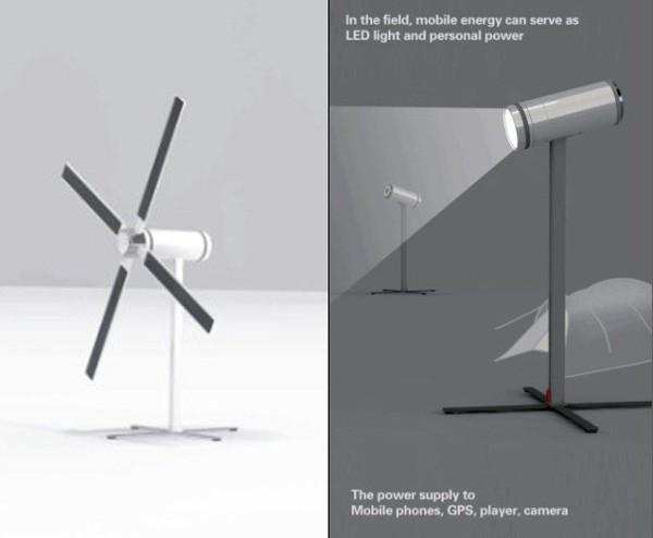 wind-zon-3
