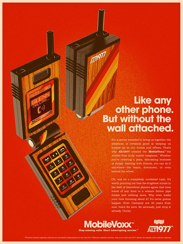 gadgets-van-nu-toen2