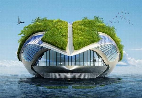 physalia-architectuur3