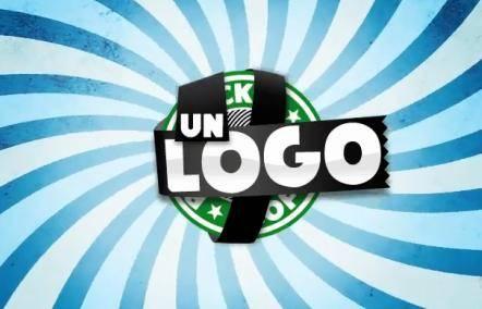 Slimme software verwijdert logo's, maakt de wereld beter
