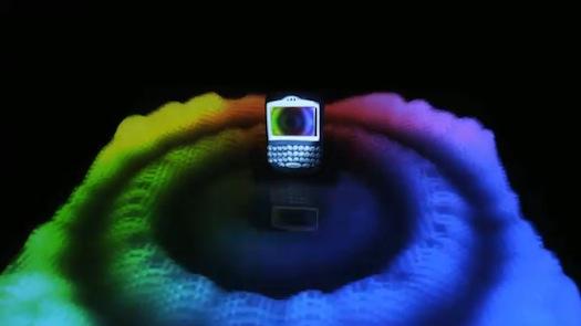 Video: de evolutie van mobiele telefoons