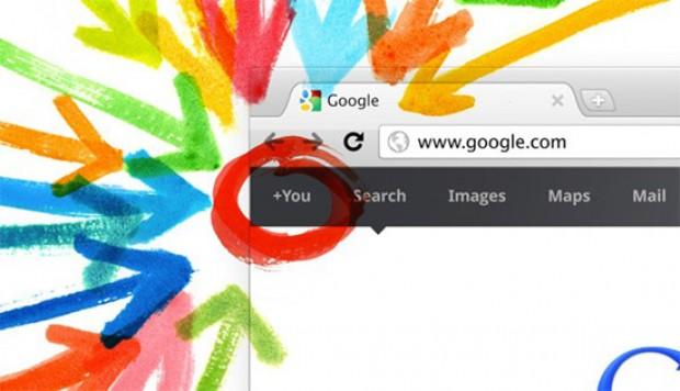 Google+: Google's sociale netwerk